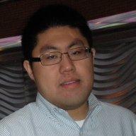 Eric Luk