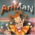 anman
