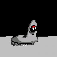 VampireSlug