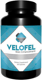 velofel3