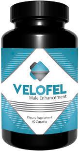 velofel12