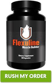 flexuline18
