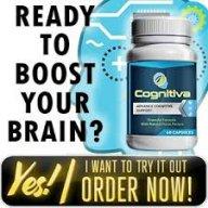 cognitiva7