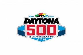 2020 Daytona 500 Live
