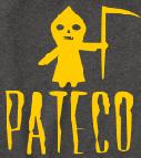 Pateco