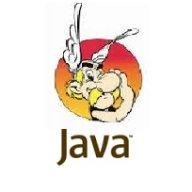 javarix
